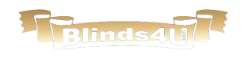 Blinds4U, INC